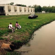 Fishing_Plaquemines Parish Louisiana (2)