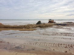 Pumping sediment_Coastal Louisiana (1)