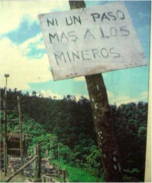 Web Photo Mining
