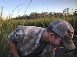 dean-in-marsh-profile